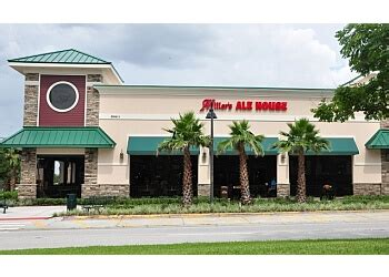 miller s ale house orlando fl 3 best sports bars in orlando fl threebestrated review