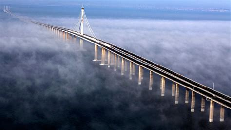Velly Bintang Laut kabar terbaru rencana pembangunan jembatan pulau batam