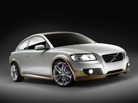 volvo c30 car product reviews and price comparison
