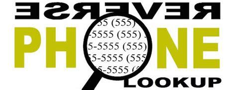 Email Lookup Free Name Security Check Criminal Searches Check Records Volusia County Property
