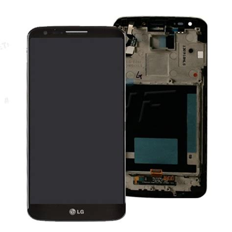 Lcd Lg G2 lg g2 d802 lcd screen display digitizer touch original