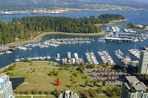 Harbor Detox Phone Number by Harbour Cruises Marina In Vancouver Bc Canada Marina