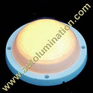 Lu Led Lanbo led lights strobes and fixtures for cars trucks ands rv s autos post