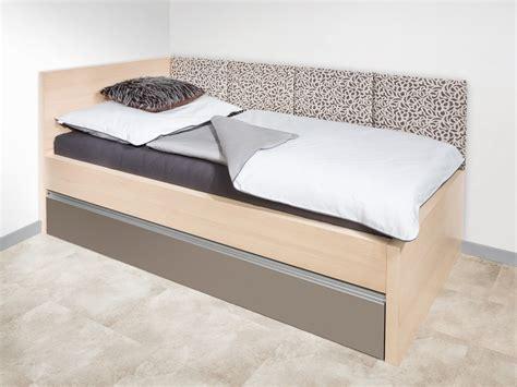 einzelbett tentfox - Bett Einzelbett