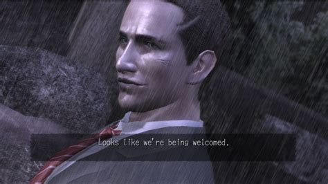 deadly will review deadly premonition director s cut pc