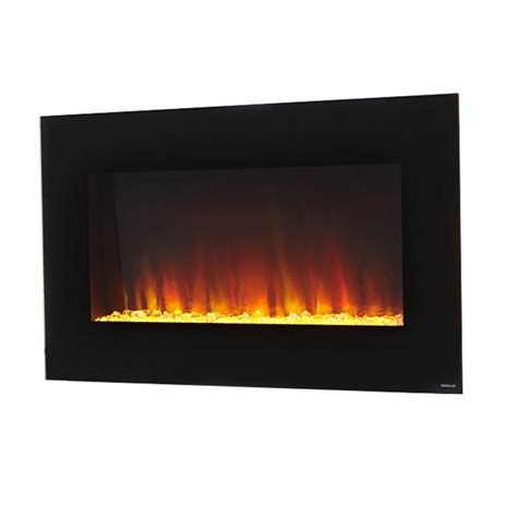 electric fireplace remote replacement fireplaces