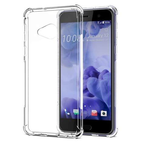 Htc U Play Back Casing Design 036 10 best cases for htc u play to ensure its safety