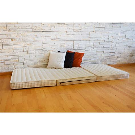 futon company mattress kapok futon bm furnititure
