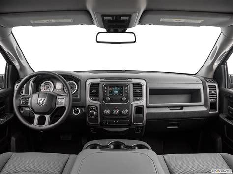 2015 Dodge Ram 1500 Interior by Ram 3500 Interior Wallpaper 1600x1200 39525