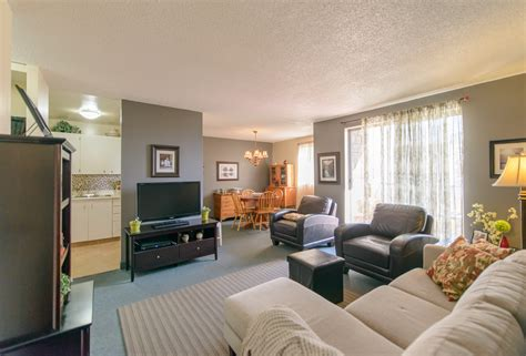1 bedroom st catharines 1 bedroom st catharines 28 images 2 bedrooms st