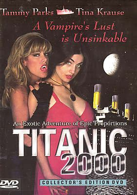 film titanic po polsku czesc 1 titanic 2000 1999 filmweb