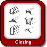 oldcastle shower door parts vacuum cups window replacement parts glass