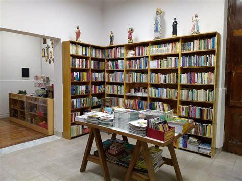 libreria san libreria san 28 images libreria san in persiceto