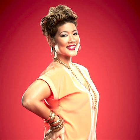 tessanne chin new hairstyle tessanne chin new video fire realdealfm