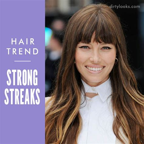 latest pubic hair trends tops 2016 hairstyle latest trends hair streaking tops 2016 hairstyle