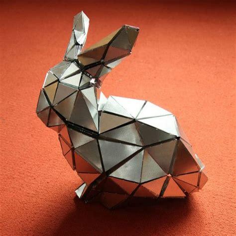 software para origami ikkaro
