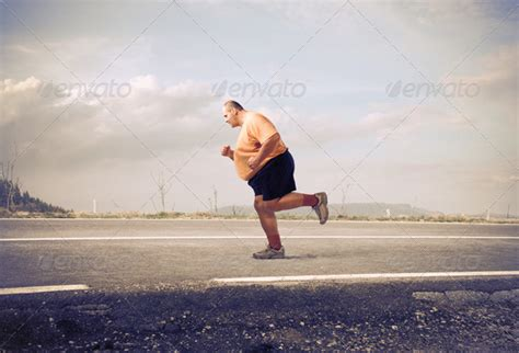 healthy fats for runners running stock photo by ollyi photodune