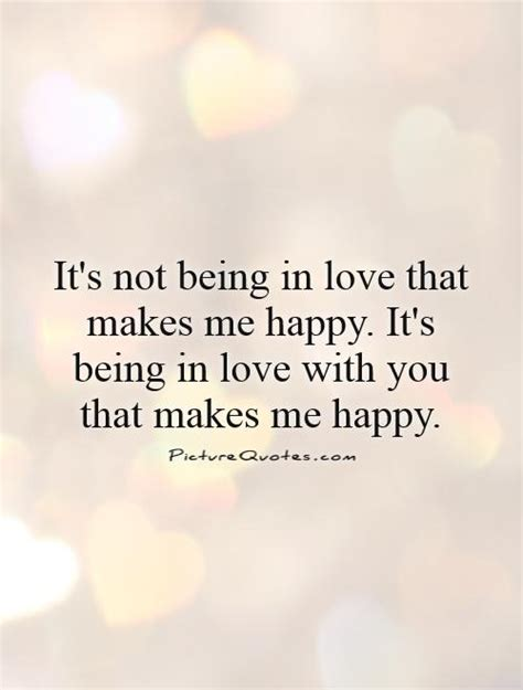 Being Me Loving You being with you quotes quotesgram