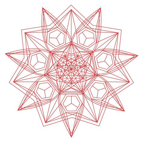 geometric tattoo designs geometric design by ilovereptar on deviantart