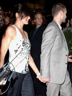 Jt And Cameron Split by Justin Timberlake And Cameron Diaz Confirm Split Celebsnow