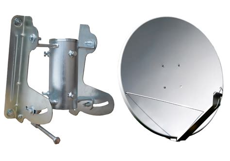 Braket Ku Band Fiber Tebal antenna dish sxt 200 mount kit fiberglass dish mount kit fiberglass antenna dish producer