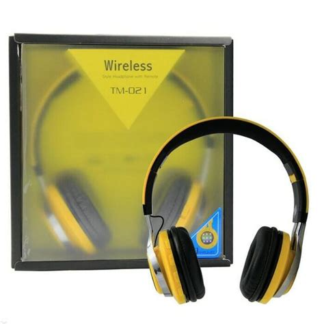 Jual Headset Bluetooth Samsung Galaxy Tab jual promo headphone bluetooth samsung tm021 di lapak