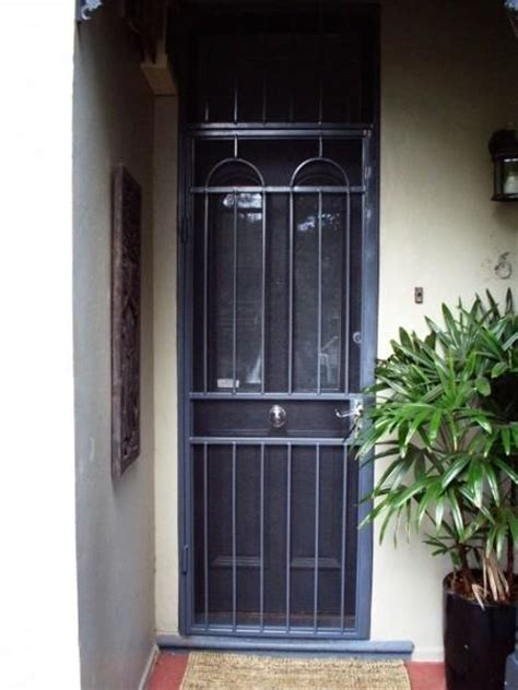 e m home security security doors window grills the