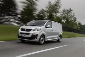 Peugeot Expert Peugeot Expert 2016 Pr