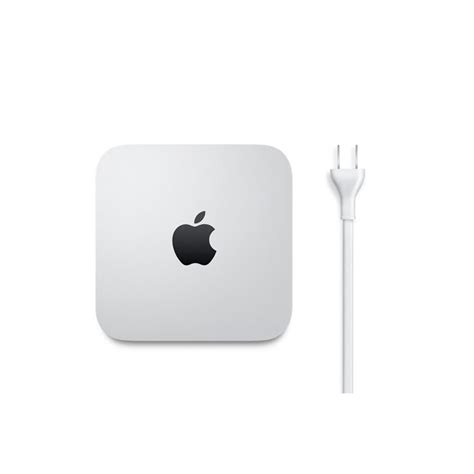 Apple Mac Mini Mgem2id A 4gb I5 buy apple mac mini mgem2 i5 4gb 500gb mac os x
