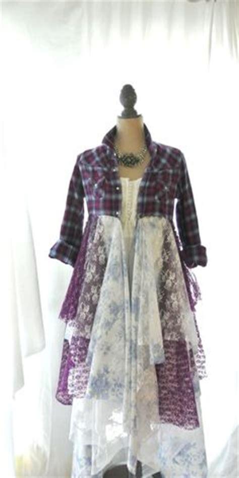 rebel clothing on clothing bohemian