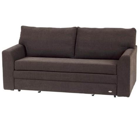 sofa with pop up trundle pop up trundle beds