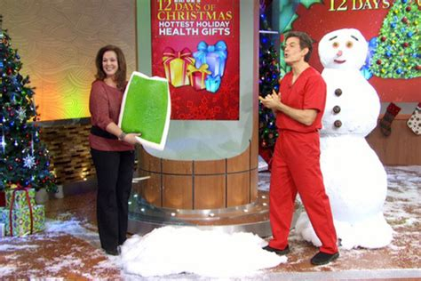 Dr Oz Pillow by Product Review Comfortrevolution Memory Foam Hydroluxe Cooling Bed Pillow