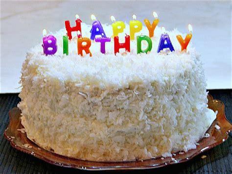 imagenes de cumpleaños tortas im 225 genes tortas de cumplea 241 os bien ricas