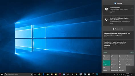 most up to date windows 10 version most up to date windows 10 version 14 massive microsoft