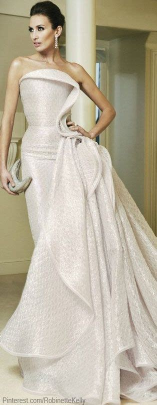 Armani Creates Wedding Wardrobe For And Bridesmaids by 1219 Best Billionaire Club Images On High