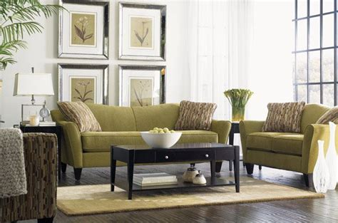 lazy boy demi sofa demi with its contemporary styling sculpted arms and chic