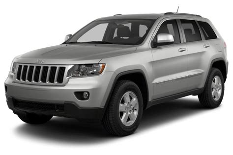 jeep laredo 2013 2013 jeep grand information