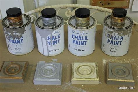 chalk paint bc die besten 25 sloan farbpalette ideen auf