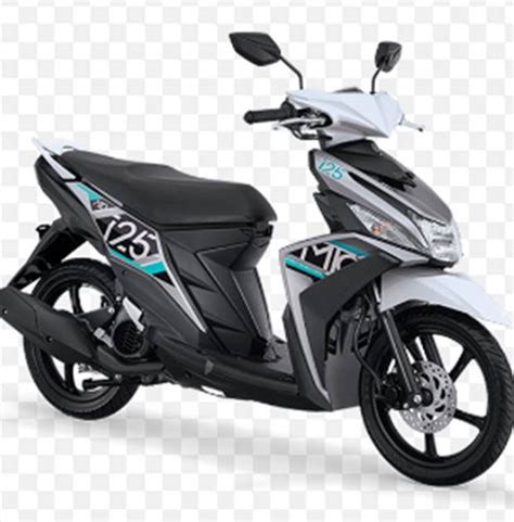 2018 yamaha mio m3 125 aks sss specs price and reviews