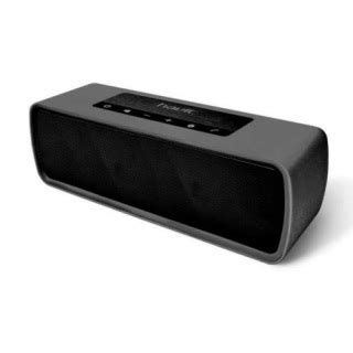 Mini Dj Bass Portable Bluetooth Speaker B28 Murah 1 123 computer warehouse inc home