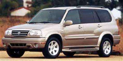 where to buy car manuals 2002 suzuki xl 7 transmission control 2002 suzuki xl 7 parts and accessories automotive amazon com