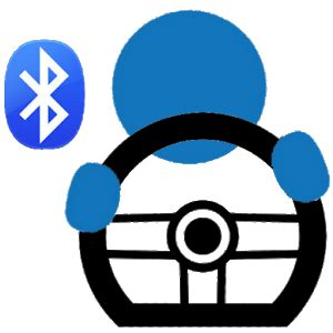 drive link apk app bluetooth drive link apk for windows phone android and apps