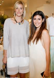 how tall is kristen taekman how tall is kristen taekman pictures to pin on pinterest