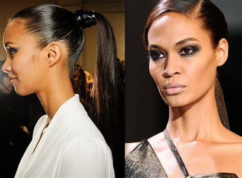 pregnant hairstyles for black women hairstyles black pregnant women 1000 images about love