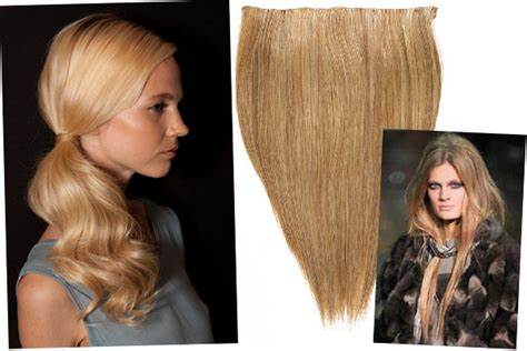 how to put your hair up with extensions how to put your hair up ponytail using clip in hair