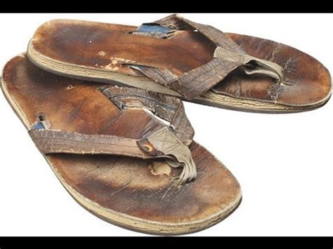 why are rainbow sandals so expensive product review rainbow vs sanuk sandals