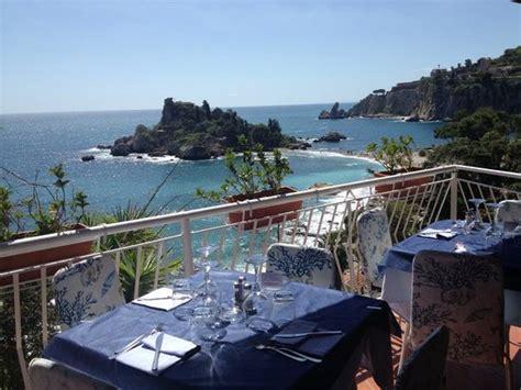 il gabbiano ristorante 301 moved permanently