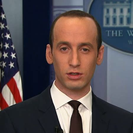 stephen miller net worth stephen miller bio fact of age height net worth salary