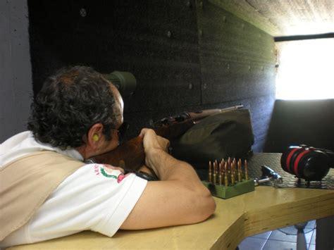 consoli armeria gare ex ordinanza armi nuove e usate ex ordinanza e