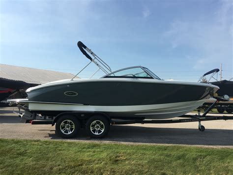 cobalt boats for sale in michigan boats - Cobalt Boats